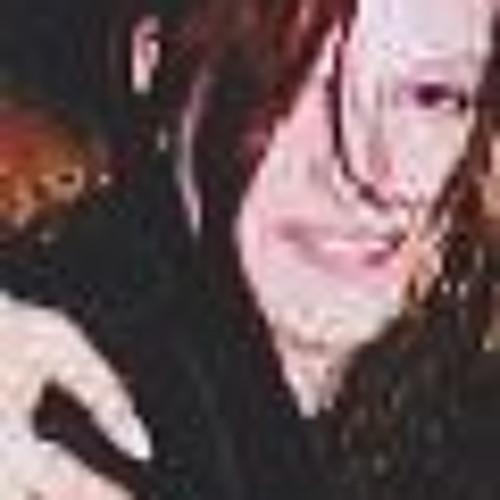 Christine Rhodes's avatar