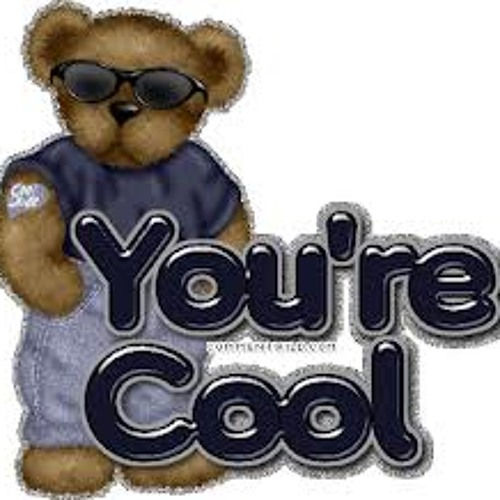 You're Cool's avatar
