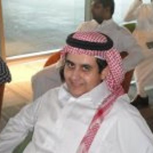 Fouad Almalki's avatar