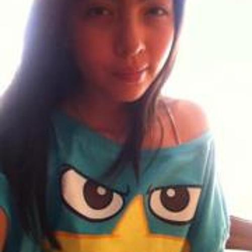 emii_swag's avatar