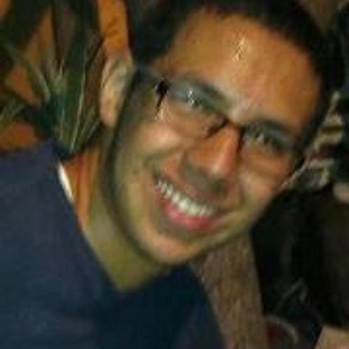 Felipe Aguirre 4's avatar