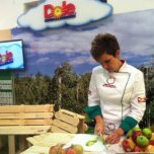 Carolina Santacoloma's avatar