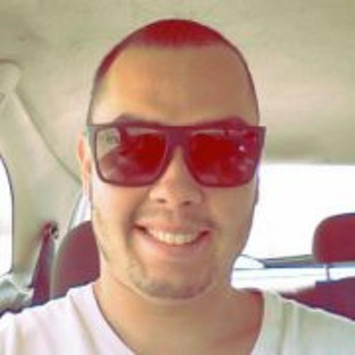 Hugo Henrique da Costa's avatar