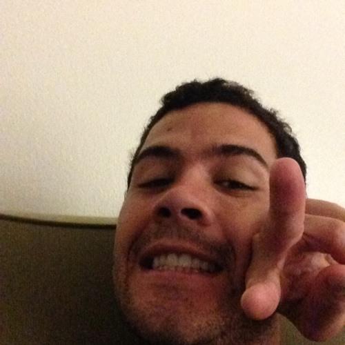 austinatencio's avatar