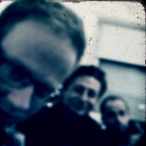 Ilirious Heisenberg's avatar