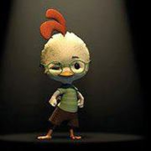 Matheus Albuquerque 4's avatar