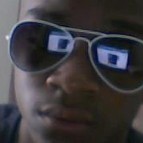 Jonny Jerriho's avatar