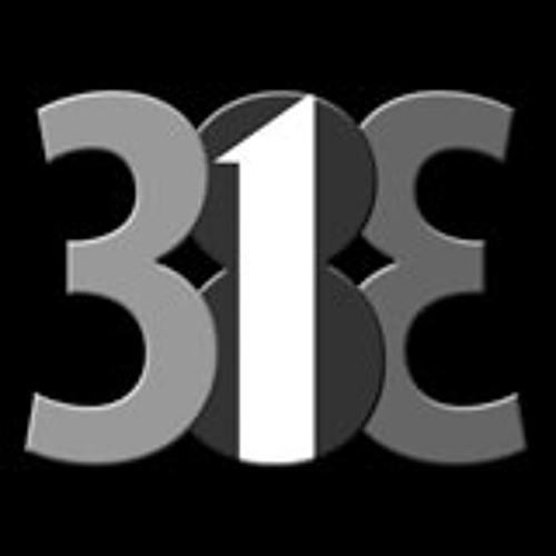 chipset3183's avatar