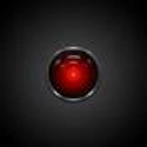 BabyJBeats's avatar