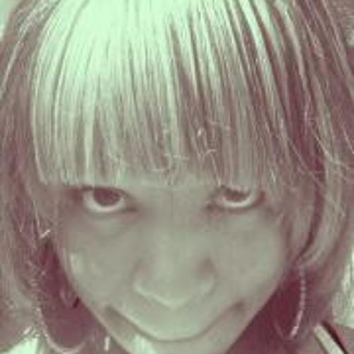 Chyvonne Juliet Campbell's avatar
