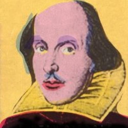 ajdeho's avatar