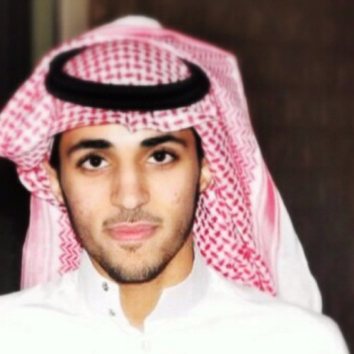Abdulkaleq's avatar