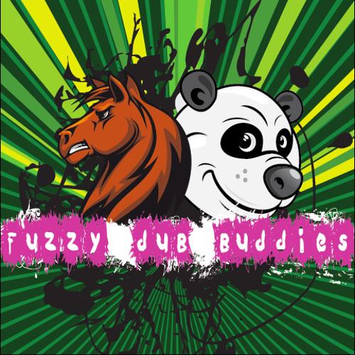 Fuzzy DuB Buddies's avatar