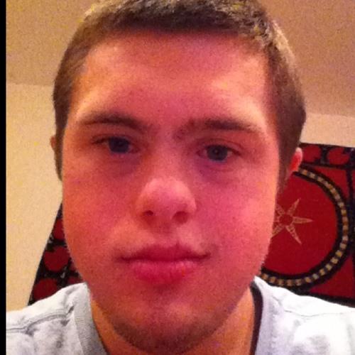 turchia13's avatar