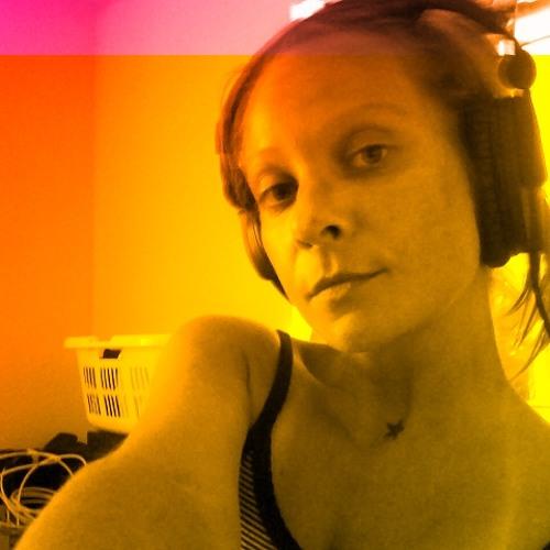 midibeat's avatar