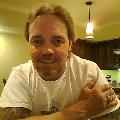 jwayne's avatar