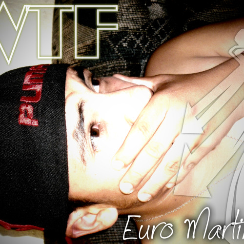 EuroFlow Official Page's avatar
