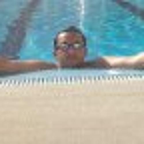 gonabad2's avatar