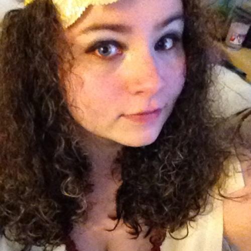 Candace Hasbrouck's avatar