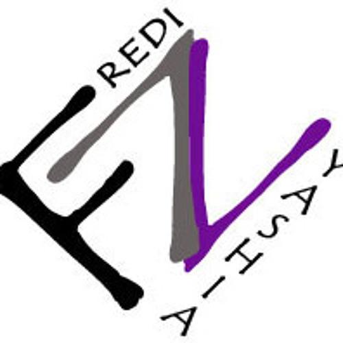 FrediNyashia's avatar