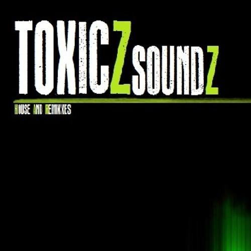 TOXiCZ SoundZ's avatar