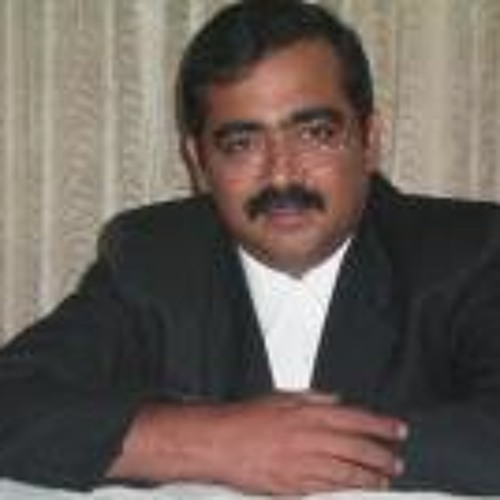 Srinath Girish's avatar