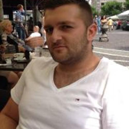 Melik Gültekin's avatar