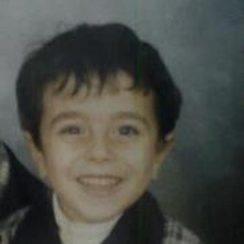 Amr Abdelmoein's avatar