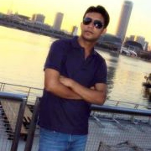 emran31's avatar