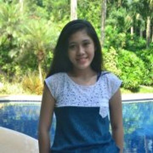 Cheska Abella's avatar