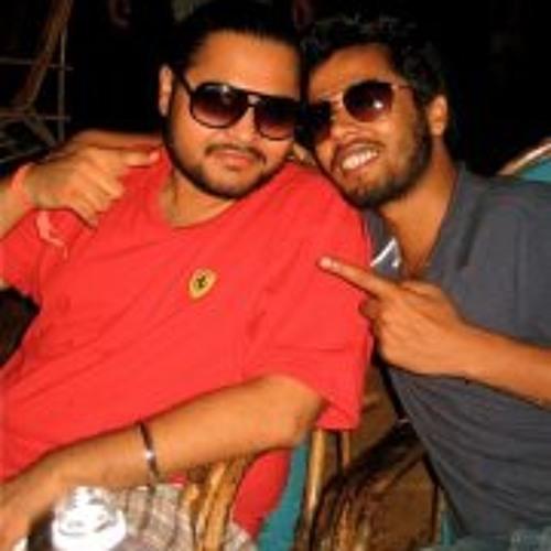 Manvendra Singh 6's avatar