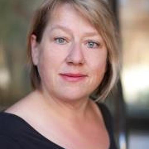 Angela Fischer 1's avatar