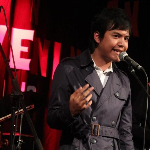 Kukuh Dewantara's avatar