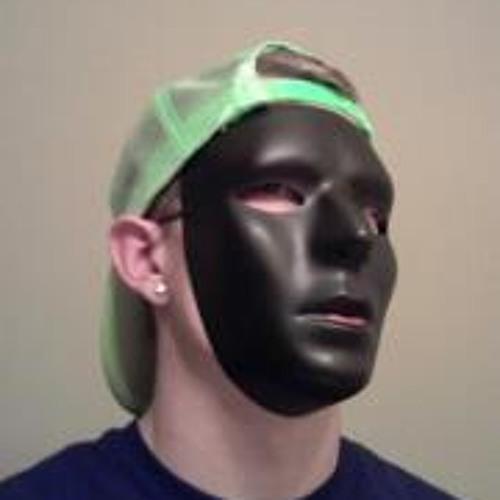 Logan Outman's avatar