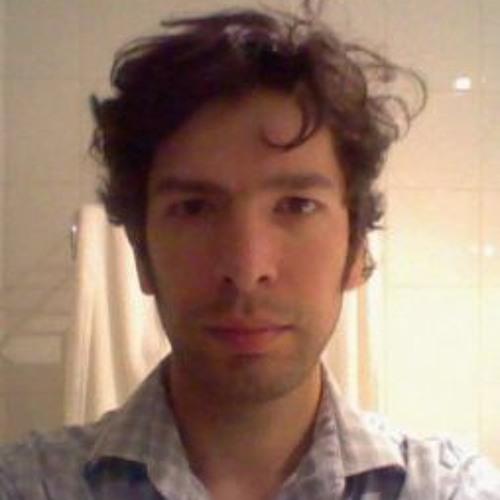 Julien Co.'s avatar