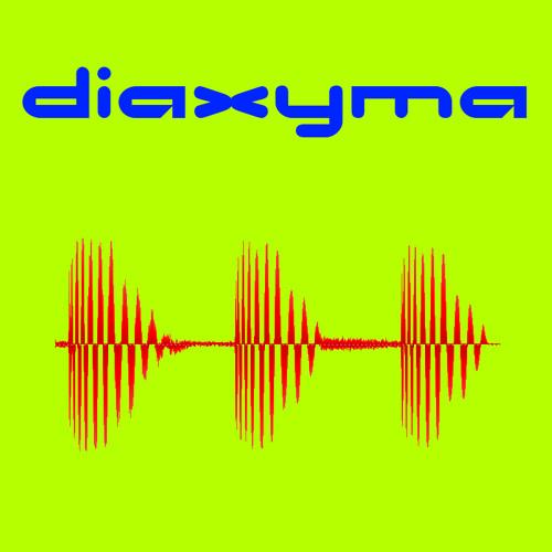 Diaxyma's avatar