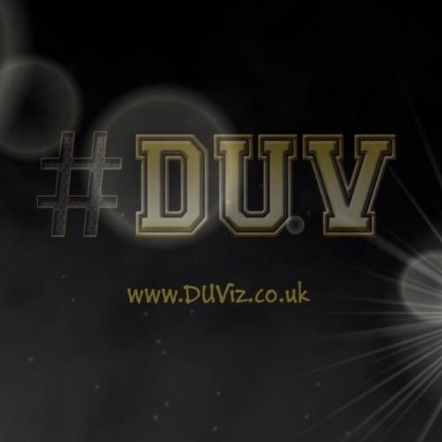 #DUV's avatar