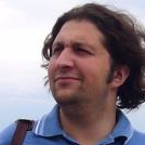 4eshirsky's avatar