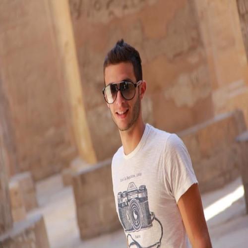 Habib Absi's avatar