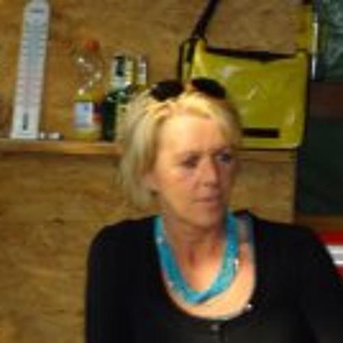 Monika Veit's avatar