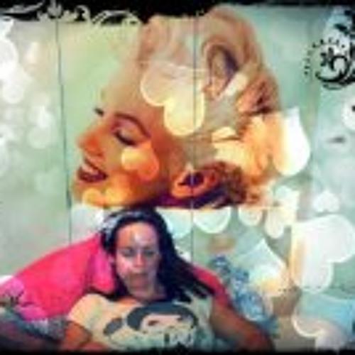 Montse Jara Tamayo's avatar