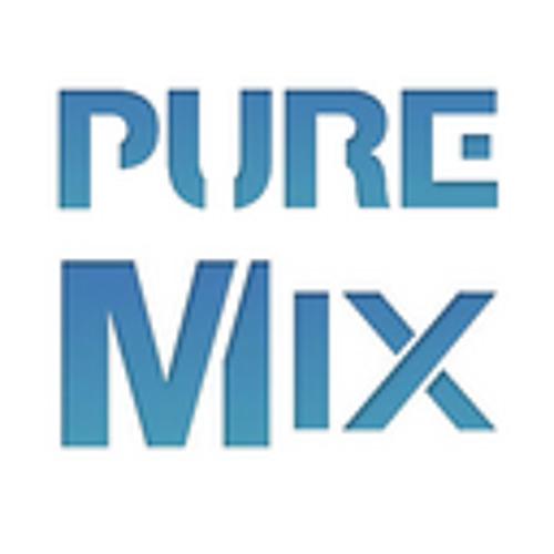 pureMix's avatar