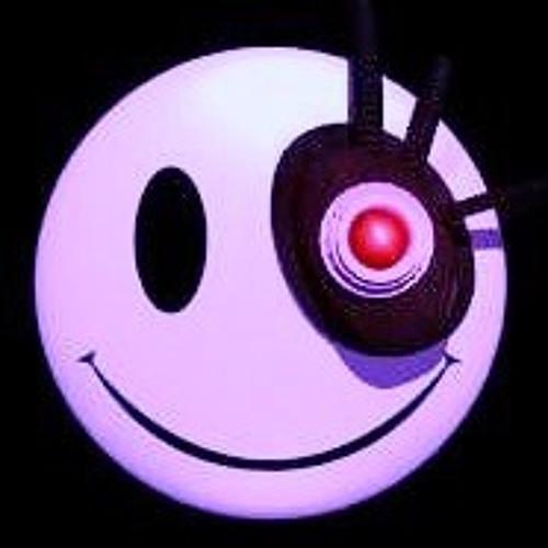 Bouvet Beats's avatar