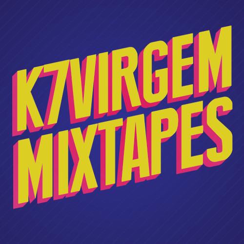 K7Virgem Mixtapes's avatar