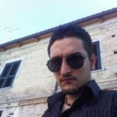 luigen79's avatar