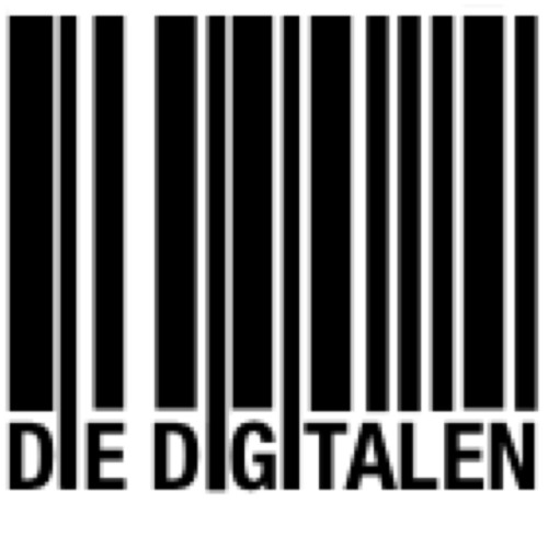 Die Digitalen's avatar