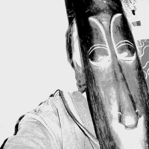 Bgdbg's avatar