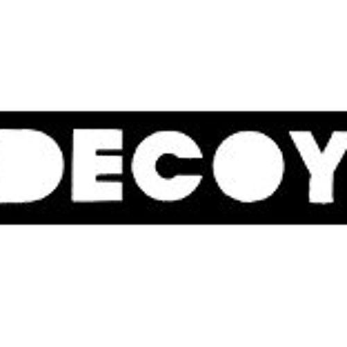Decoy Records's avatar