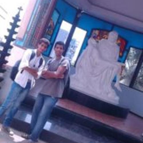 Aditya Ranga's avatar