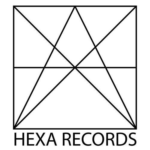 HEXARECORDS's avatar
